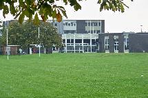 Crossland Evening/ Saturday High School