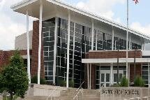 Vista Academy of Jasper