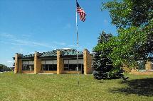 Pennfield Purdy School