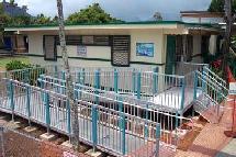 Nanakuli Elementary School