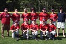 Salem Christian Academy