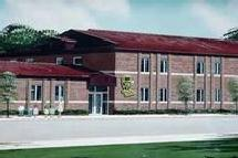 Evangelical Christian School