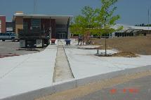 Lost Lake Elementary School