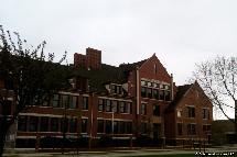 Siefert Elementary