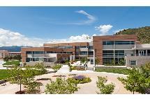 Life Skills Center of Colorado Springs