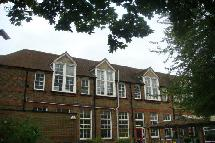 Wagner Primary School - 04