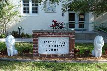 Lealman Avenue Elementary School