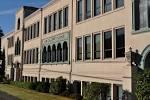 R E Bennett Elementary