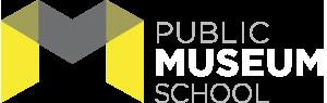 Grand Rapids Museum School