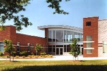 Havelock Middle School