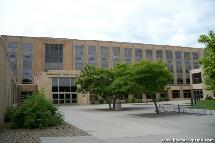 Bismarck Elementary School