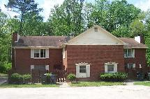 Mitchell Road Elementary