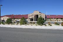 Miguel Sepulveda Elementary School