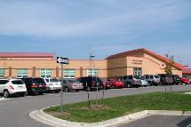Cedar Place Elementary School