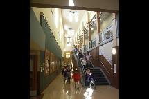 Henry V. Adams Elementary School