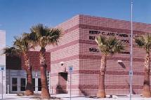 Jack Hayes Elementary School