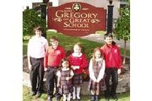 St. Gregory the Great School