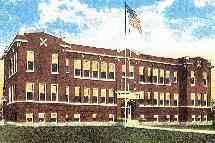 Niagara Elementary School