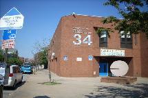 Charles Carroll Barrister Elementary