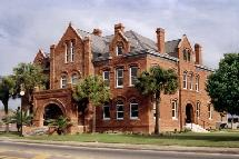 Blountstown High School
