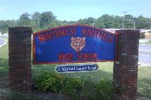 Northwest Whitfield County High School