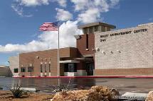 Miley Achievement Center Secondary
