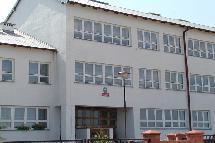 Wayside Elementary