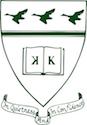 The Kildonan School