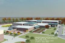 Austell Intermediate School