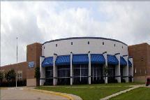 Glen Arden Elementary