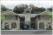 New Discoveries Montessori Academy