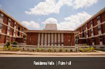 Paine Campus
