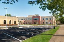 Gilmore City Elementary School