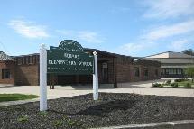 John S Hobart Elementary School