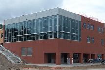 Fowler Junior High School