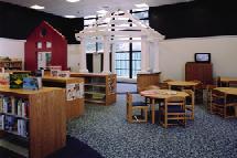 Berkley Elementary School