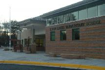 Weller Road Elementary