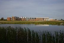 Wave - Parker High School