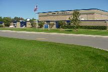 Boyne City Middle School