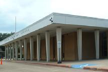 Atkinson Elementary School