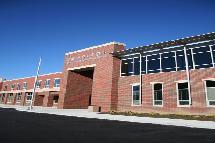 Jennings Middle School