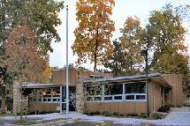 Knoll Elementary