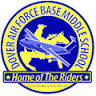 Dover Air Force Base Middle School