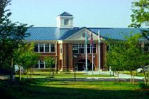 Greenway Elementary School