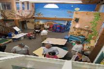 Bosque Farms Elementary