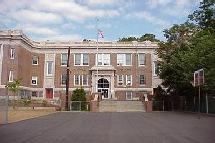 Central Elementary Grade School