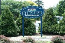 Chester Creek Academy