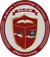 Adult Learning Center Osceola