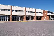La Entrada High School