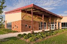 Georgetown East Elementary